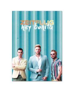 BONITA Collection Poster (Hochformat)